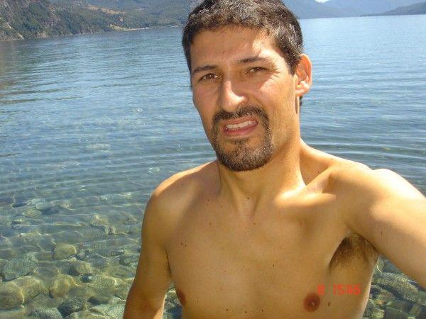 Fotolog de placerbaco: Hijo,lucas